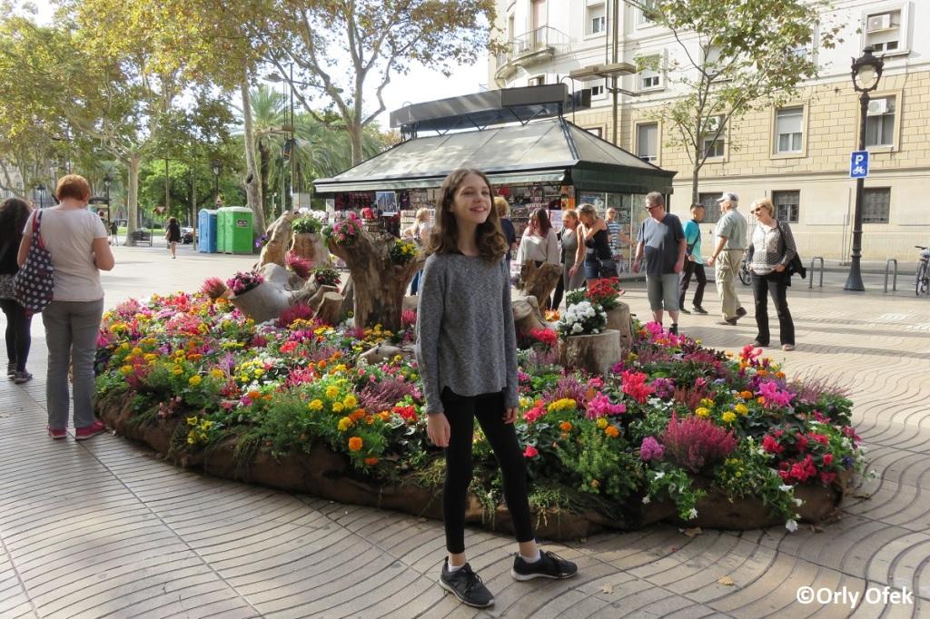 Barcelona-Orly-Ofek-11