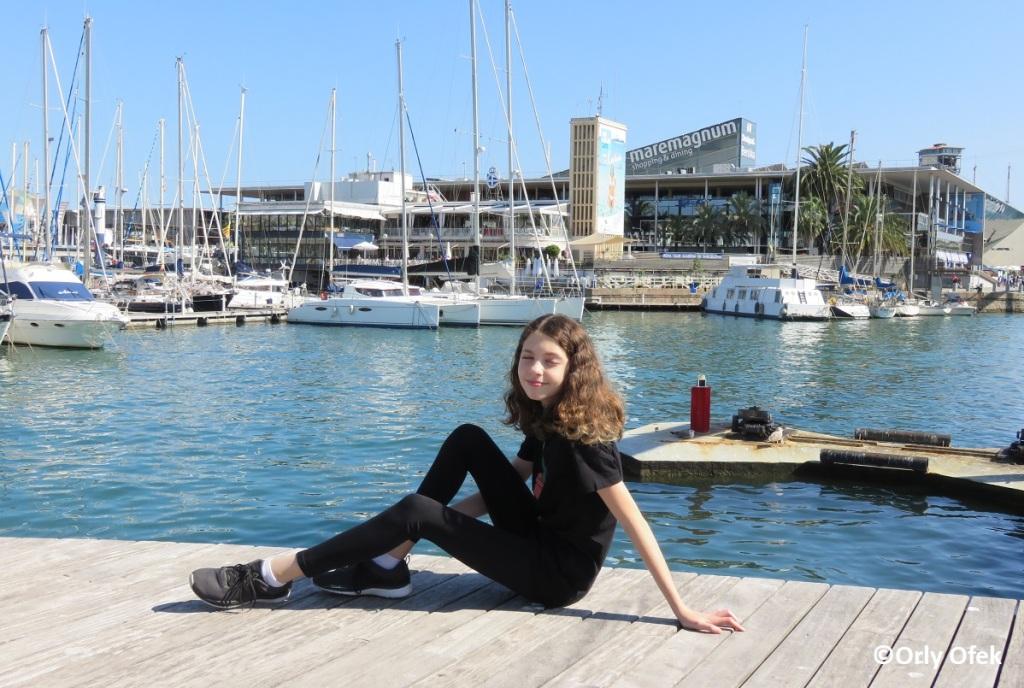 Barcelona-Orly-Ofek-17