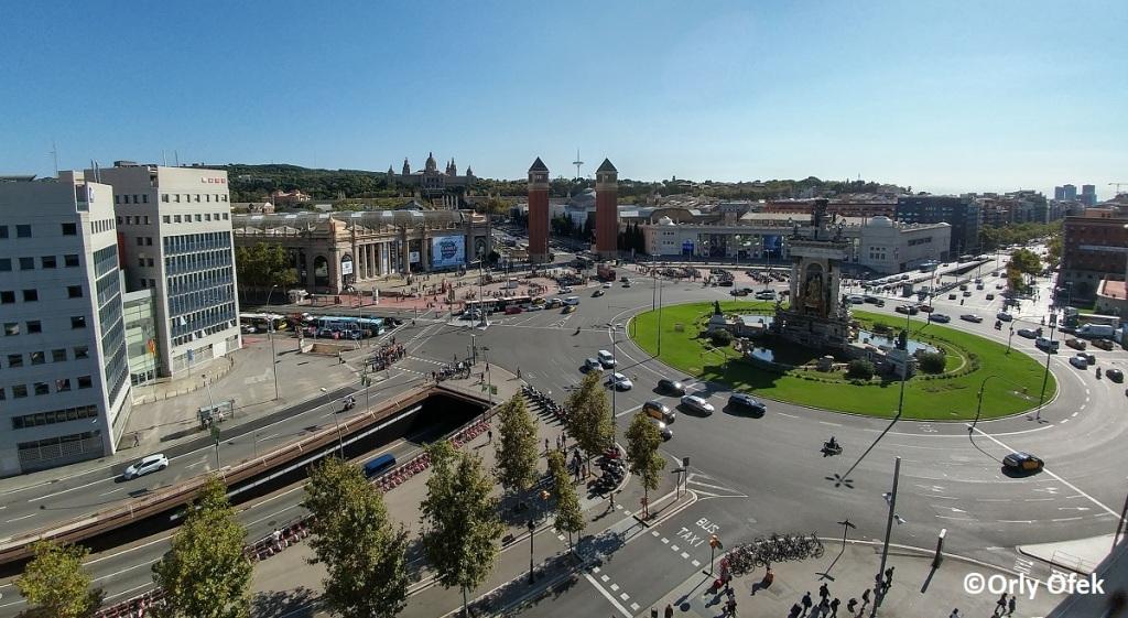 Barcelona-Orly-Ofek-19