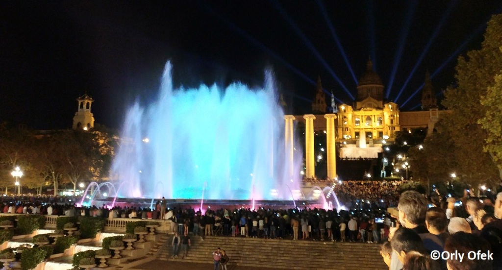 Barcelona-Orly-Ofek-20