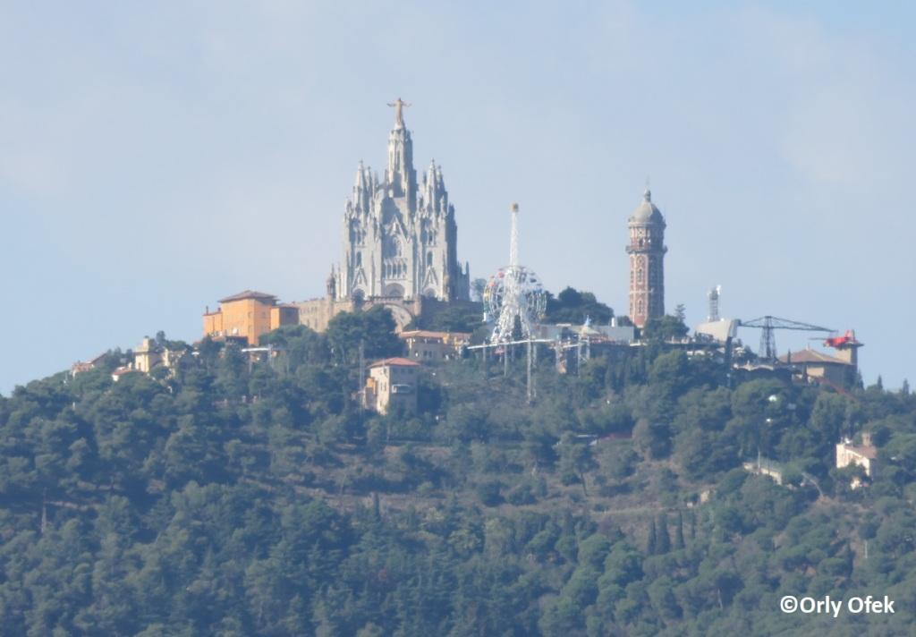 Barcelona-Orly-Ofek-21