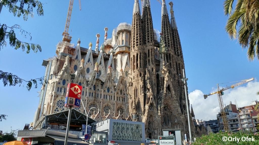 Barcelona-Orly-Ofek-40