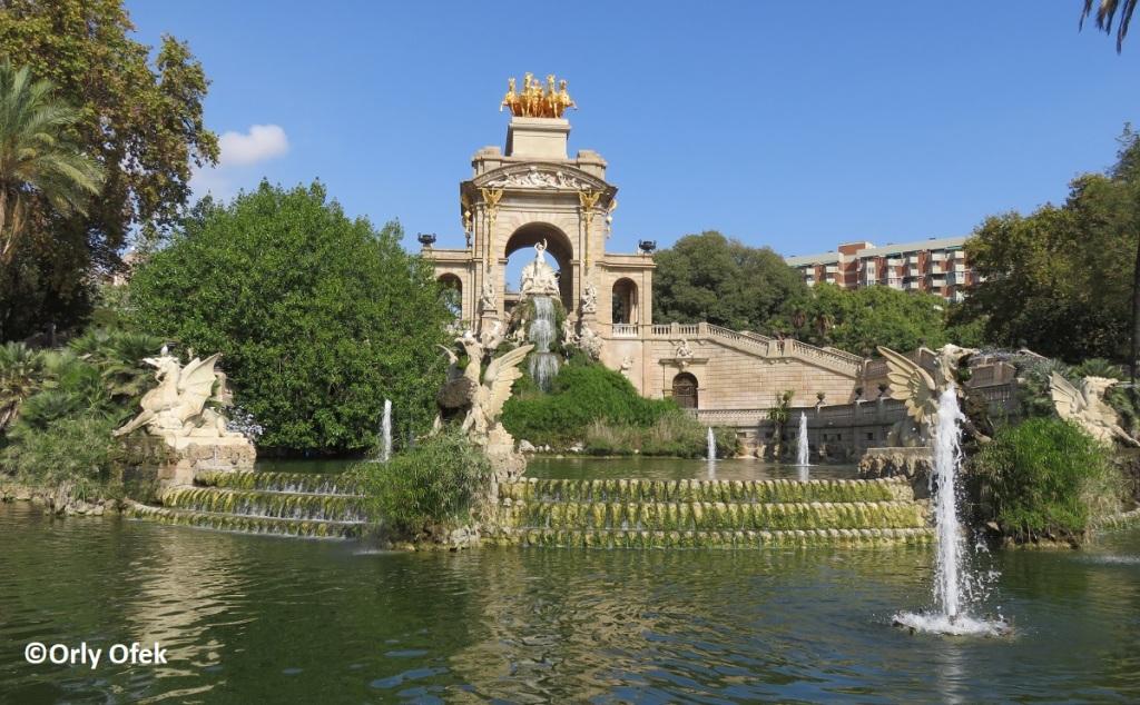 Barcelona-Orly-Ofek-45