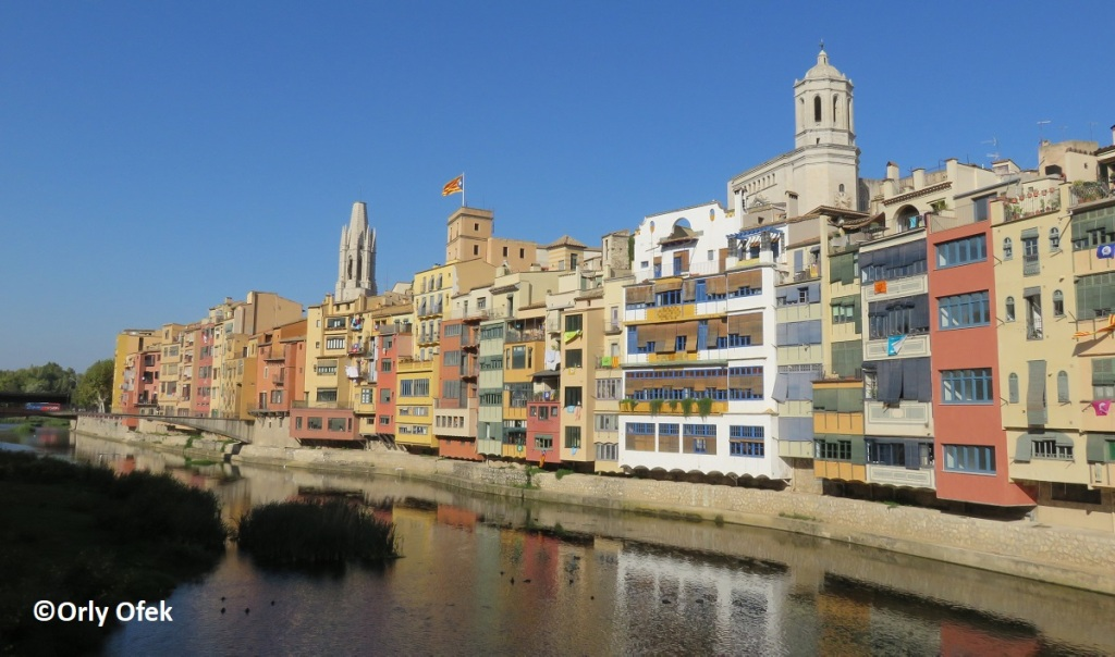 Barcelona-Orly-Ofek-57