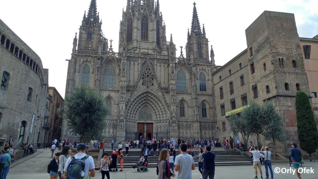 Barcelona-Orly-Ofek-60