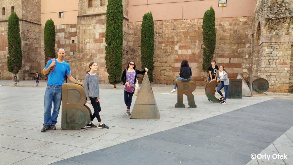 Barcelona-Orly-Ofek-61