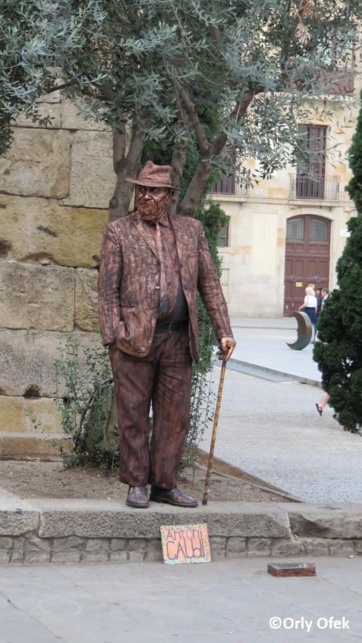 Barcelona-Orly-Ofek-65