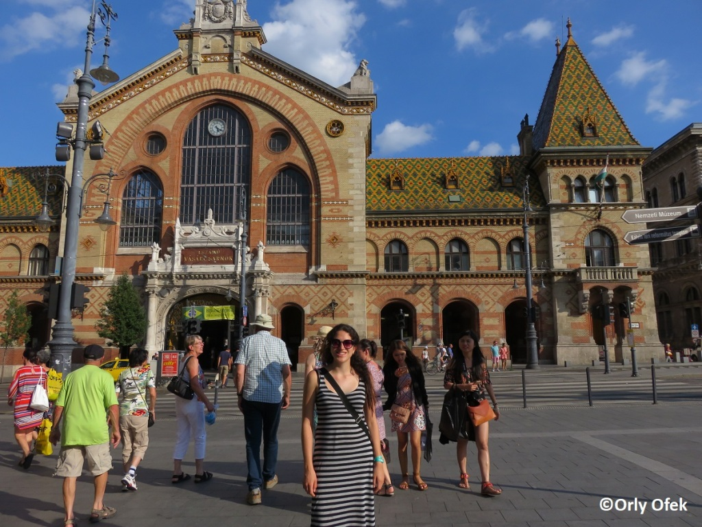 Budapest-Central-Market-Hall-Orly-Ofek-03