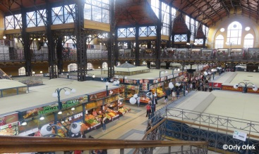 Budapest-Central-Market-Hall-Orly-Ofek-09
