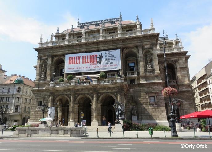 Budapest-Opera-Orly-Ofek-89