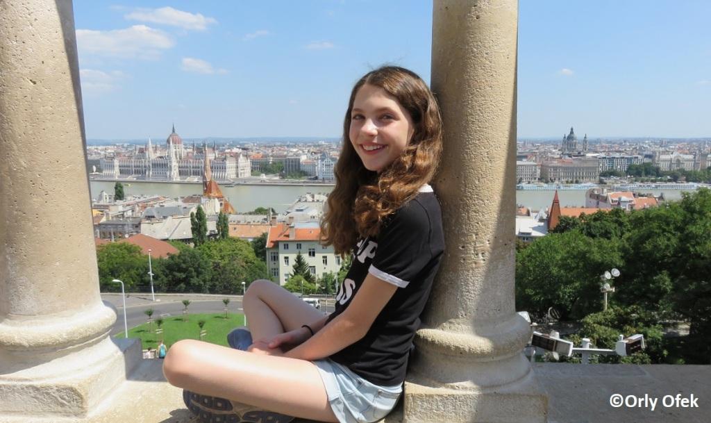 Budapest-Orly-Ofek-14