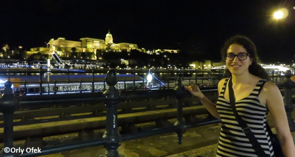 Budapest-Orly-Ofek-20