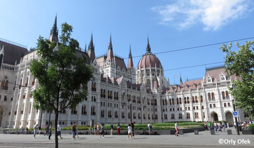 Budapest-Orly-Ofek-42