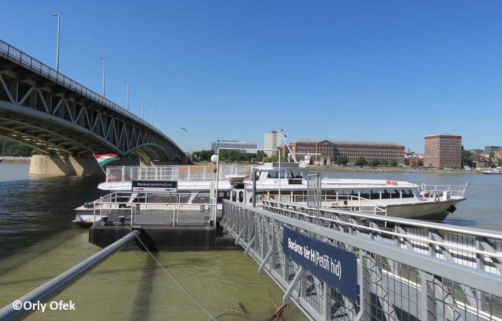 Budapest-Orly-Ofek-66