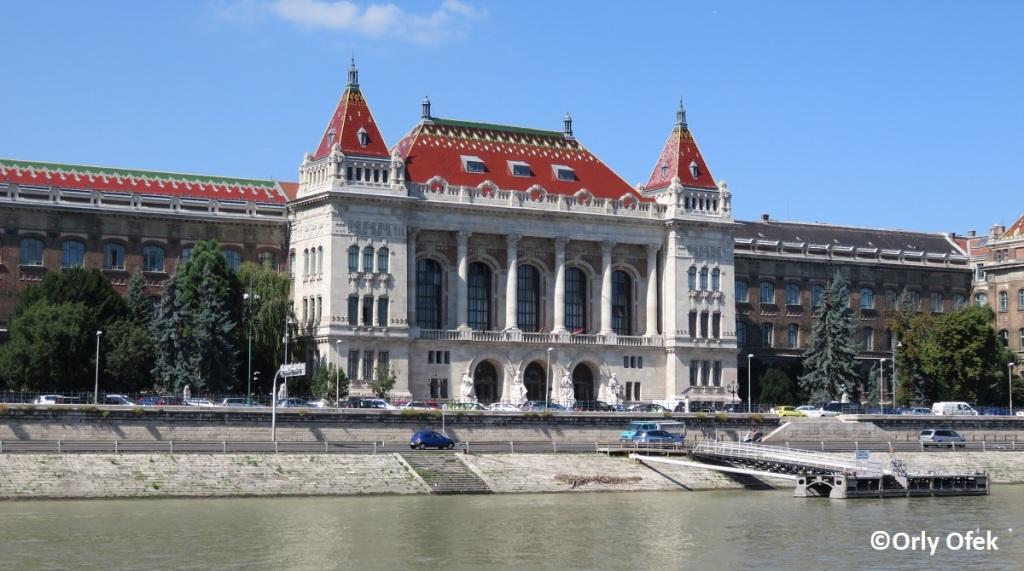 Budapest-Orly-Ofek-67