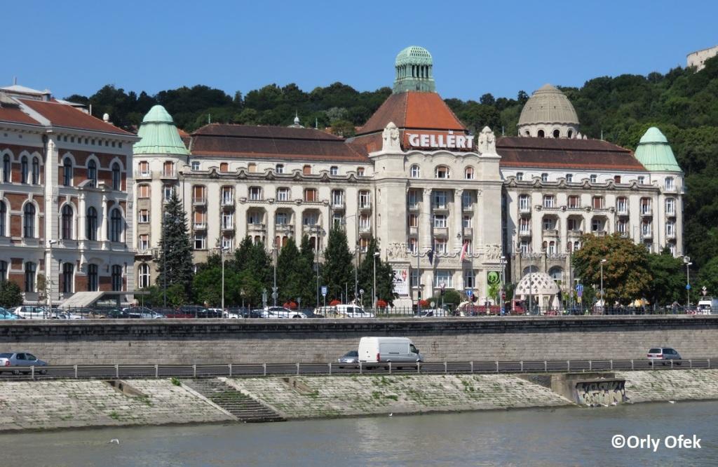Budapest-Orly-Ofek-68