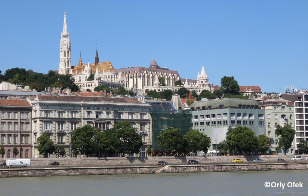 Budapest-Orly-Ofek-69