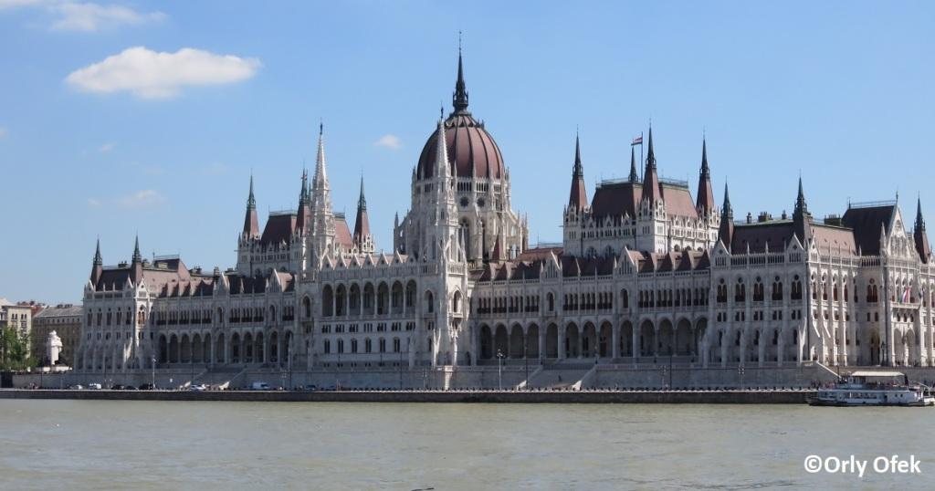 Budapest-Orly-Ofek-70