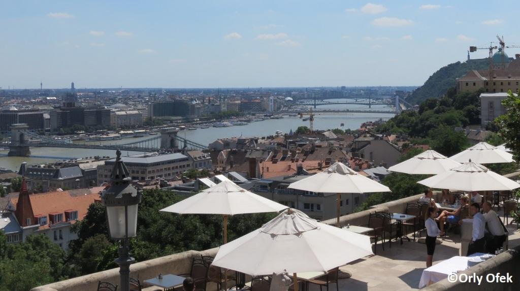 Budapest-Orly-Ofek-73