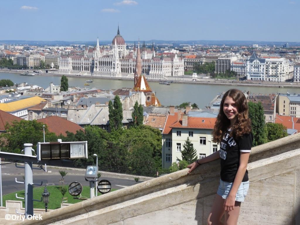 Budapest-Orly-Ofek-78