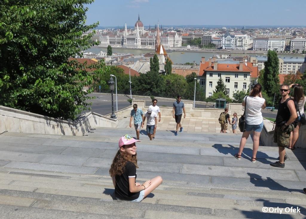 Budapest-Orly-Ofek-79