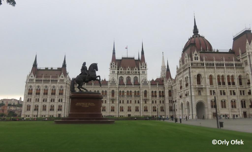 Budapest-Orly-Ofek-95