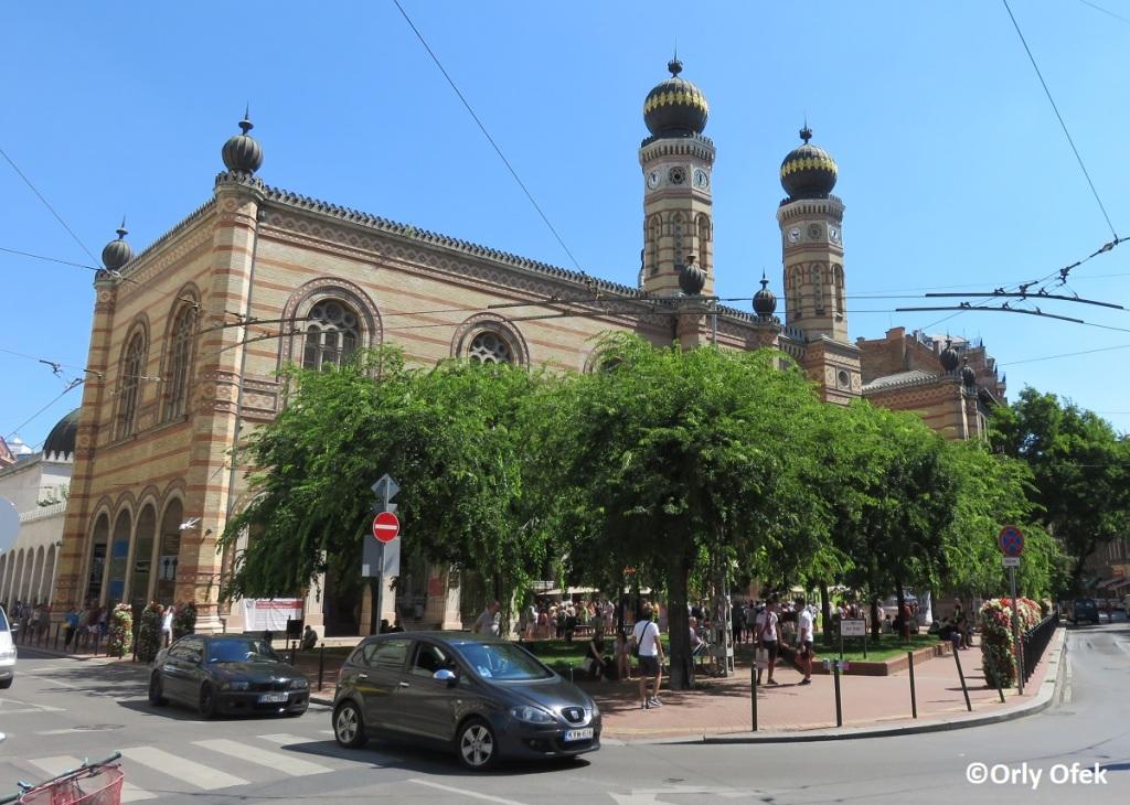 Budapest-Synagogue-Orly-Ofek-54