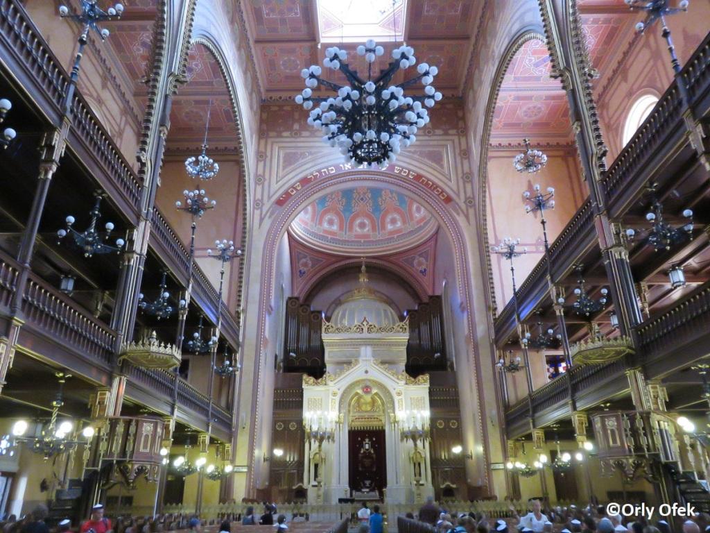 Budapest-Synagogue-Orly-Ofek-56