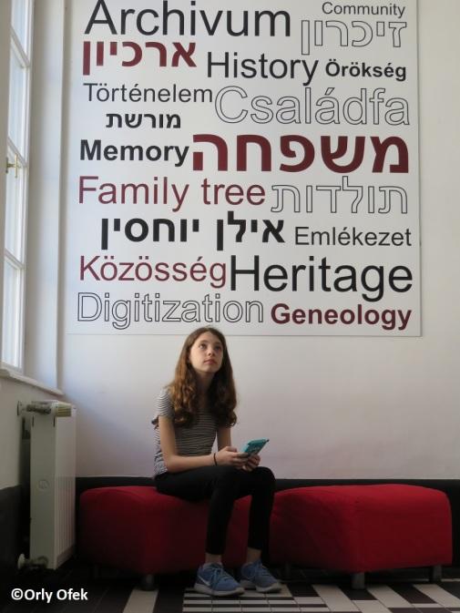 Budapest-Synagogue-Orly-Ofek-58