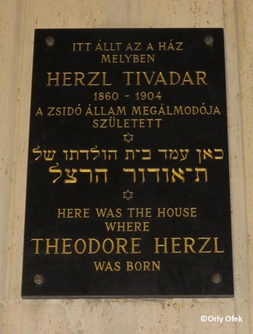 Budapest-Synagogue-Orly-Ofek-59
