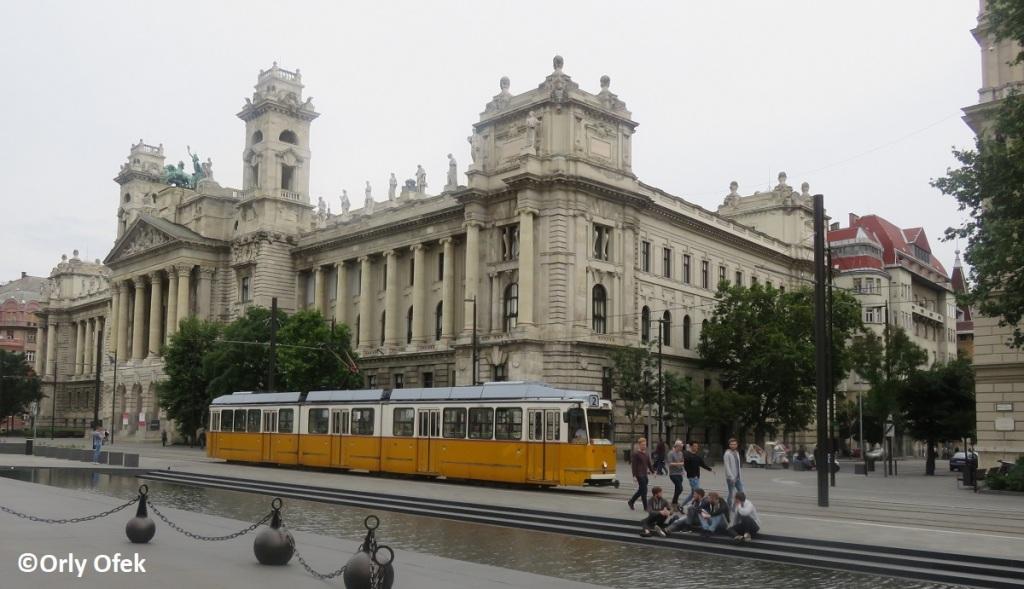 Budapest-Tram-Orly-Ofek-08
