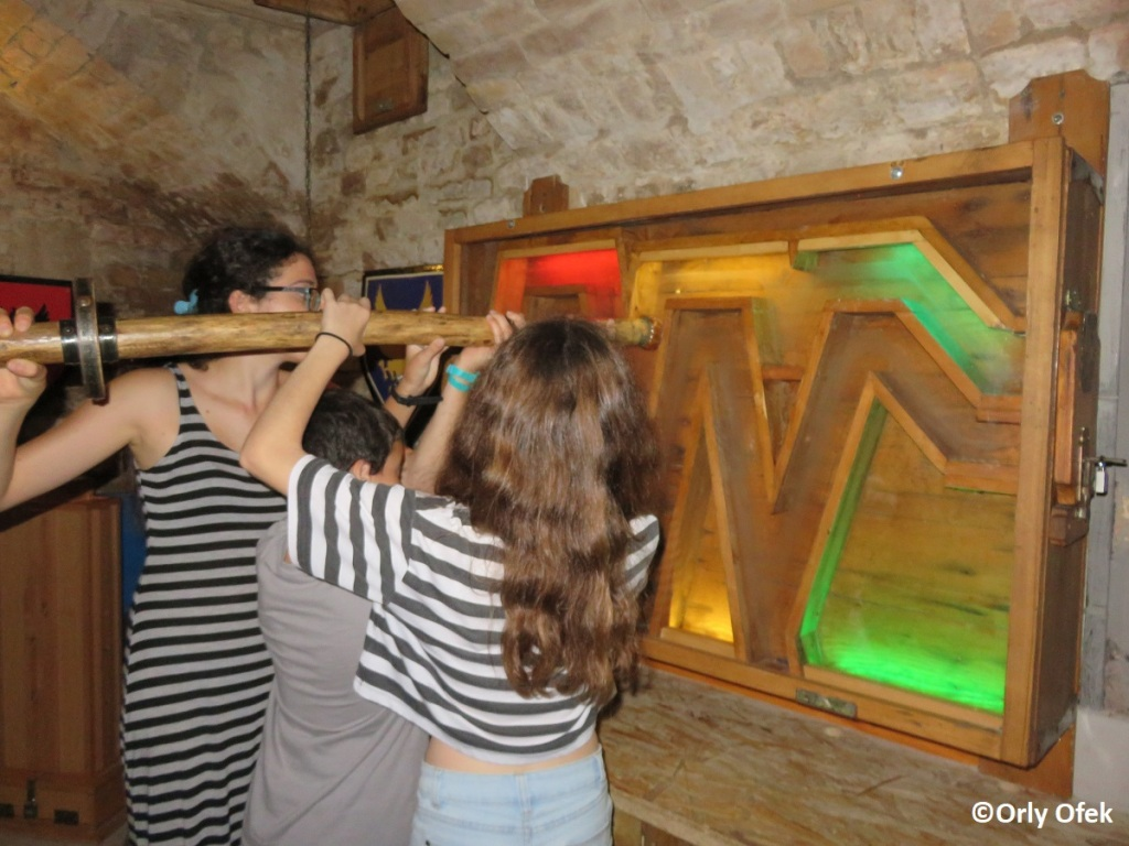Budapest-TRAP-Escape-Room-Orly-Ofek-18