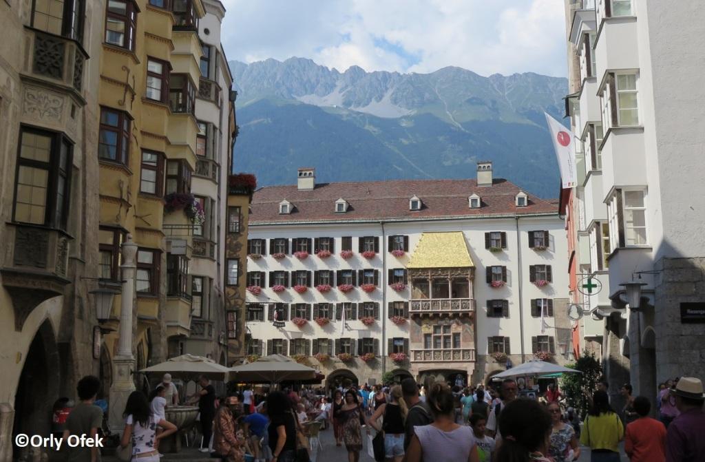 Orly-Ofek-Innsbruck-03