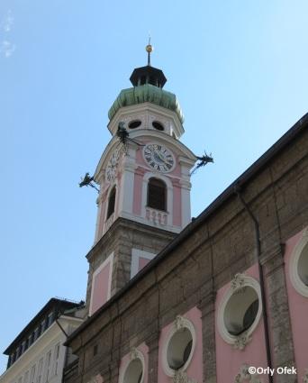 Orly-Ofek-Innsbruck-04