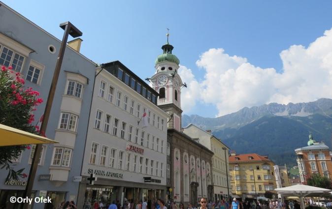 Orly-Ofek-Innsbruck-05
