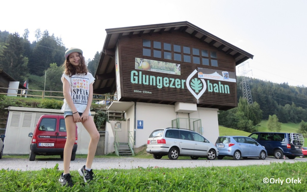 Orly-Ofek-Innsbruck-Glungezerbahn-Kugelwald-31