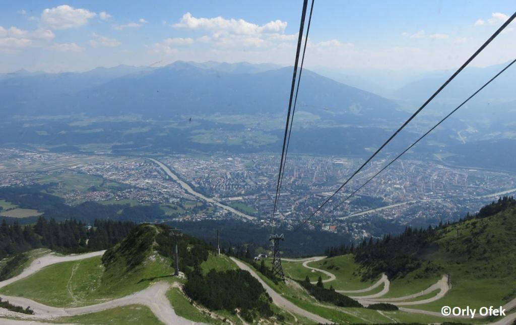 Orly-Ofek-Innsbruck-Nordkettenbahnen-21