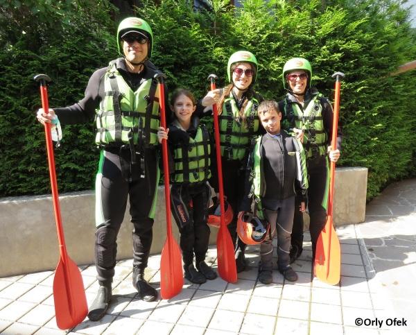 Orly-Ofek-Innsbruck-Wiggi-Rafting-10