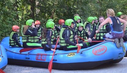 Orly-Ofek-Innsbruck-Wiggi-Rafting-11