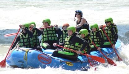 Orly-Ofek-Innsbruck-Wiggi-Rafting-12