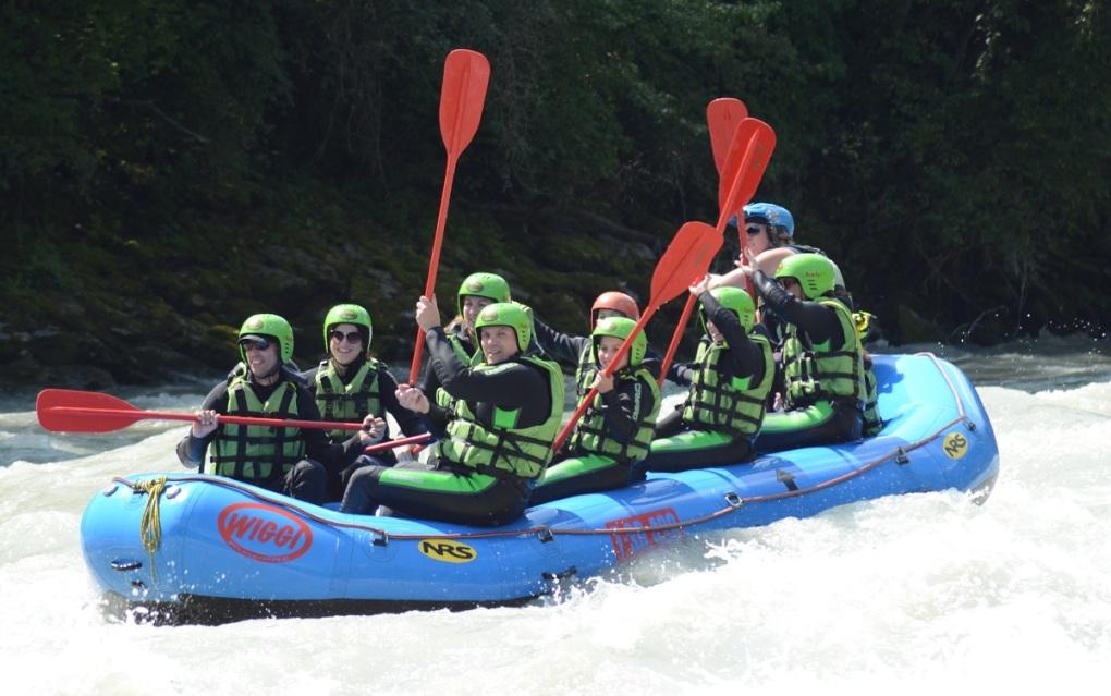 Orly-Ofek-Innsbruck-Wiggi-Rafting-13