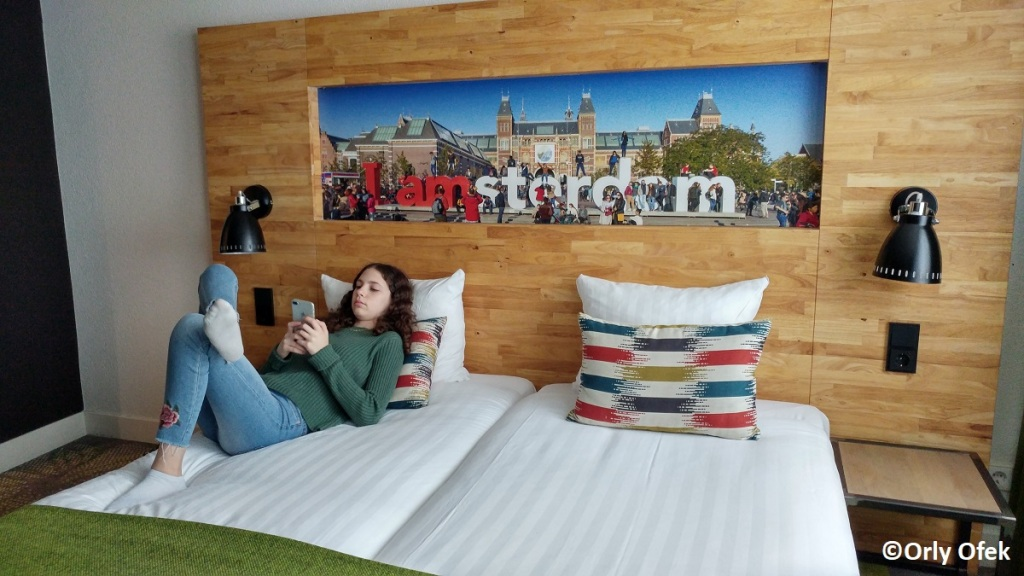 Orly-Ofek-Amsterdam-45