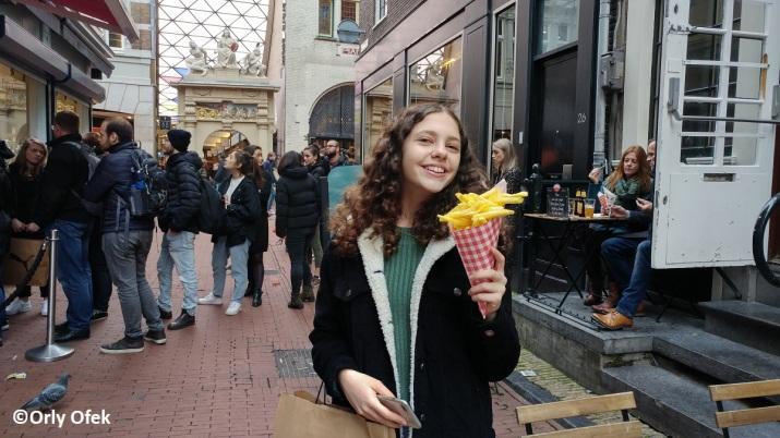 Orly-Ofek-Amsterdam-46
