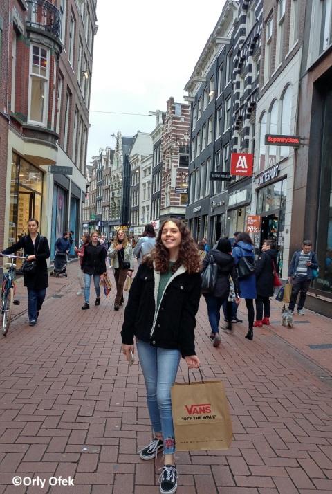 Orly-Ofek-Amsterdam-47