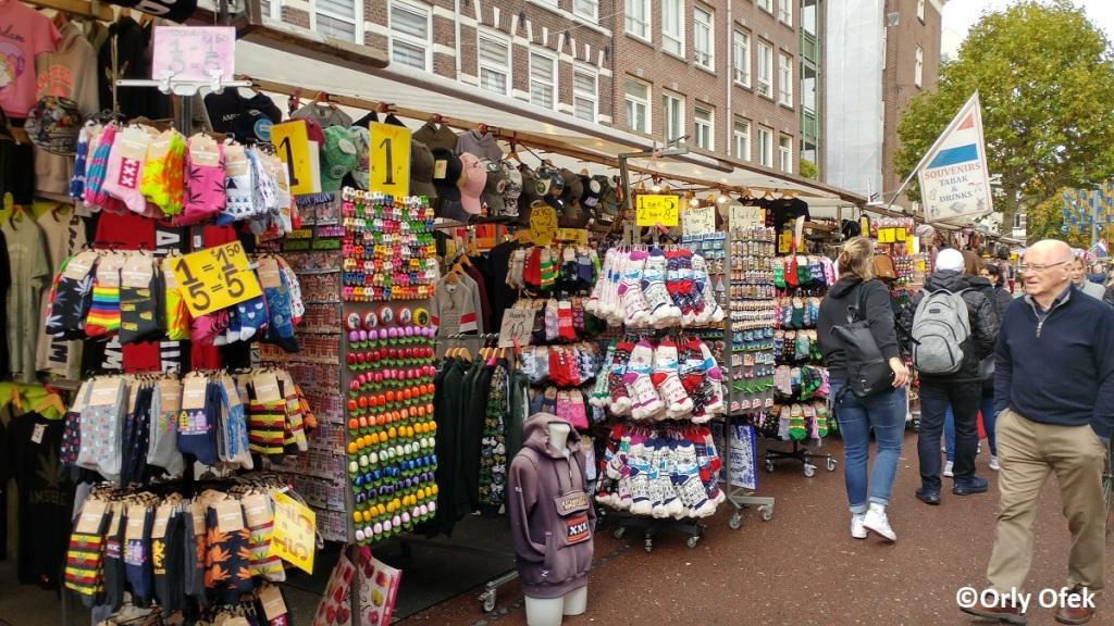 Orly-Ofek-Amsterdam-54