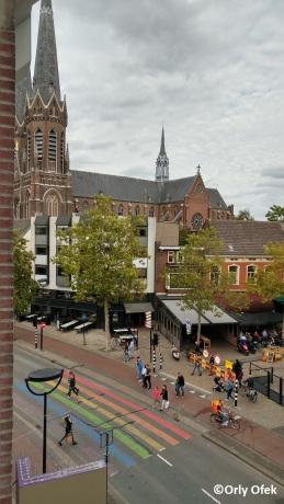 Orly-Ofek-Tilburg-06