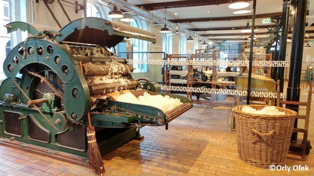 Orly-Ofek-Tilburg-Textile-Museum-29