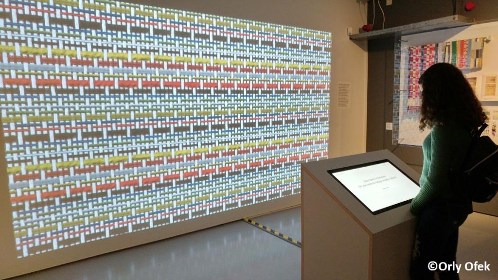 Orly-Ofek-Tilburg-Textile-Museum-30